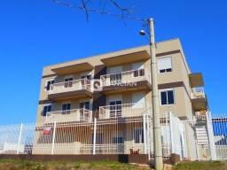 Apartamento 1 dormitórios para vender ou alugar São José Santa Maria/RS