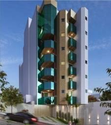 Apartamento à venda com 3 dormitórios em Imbaúbas, Ipatinga cod:1051