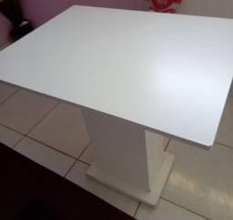 Título do anúncio: Mesas