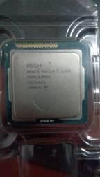 Procesador Intel Pentium G2030