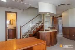 Título do anúncio: Escritório para alugar em Moinhos de vento, Porto alegre cod:354435