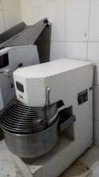 Amassadeira ferri SAE - 25kg