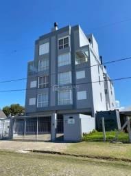 Apartamento Centro de Arroio do Sal/RS Cód 859