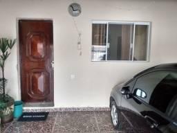 * Vende-se uma casa confortável Marambaia $ 80.000