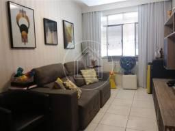 Apartamento à venda com 3 dormitórios em Icaraí, Niterói cod:859411