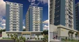 Título do anúncio: Apartamento à Venda, Centro, Franca, SP