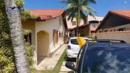 Casa com 3 dormitórios à venda, 480 m² por R$ 650.000 - Ponta Negra (Ponta Negra) - Maricá