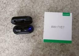 Fone Bluetooth Blitzwolf fye7