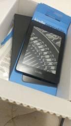 Vendo Kindle paperwhite