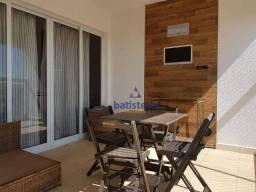 Título do anúncio: Apartamento com 3 dormitórios à venda por R$ 690.000,00 - Jardim Santo André - Limeira/SP