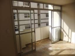 Apartamento para alugar com 2 dormitórios em Funcionarios, Belo horizonte cod:9901