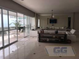Título do anúncio: Apartamento 4 dormitórios para Venda em Florianópolis, Praia Brava, 4 dormitórios, 4 suíte