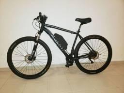 Bike eletrica pagotti E-291 XC