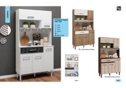 Título do anúncio: kit cozinha magazin 0,90  zap  *