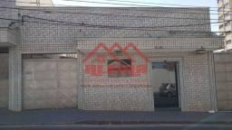 Título do anúncio: Kitchenette/conjugado para alugar com 1 dormitórios em Centro, Uberlândia cod:20461
