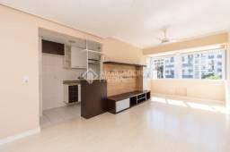 Apartamento para alugar com 2 dormitórios em Cidade baixa, Porto alegre cod:336699