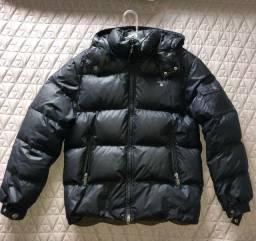 Jaqueta de neve Gant importado