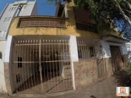 Título do anúncio: Casa (sobrado na rua) 2 dormitórios, cozinha planejada