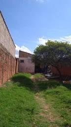 Título do anúncio: Casa com 1 dormitório à venda, 180 m² por R$ 150.000 - Vila Dutra - Bauru/SP