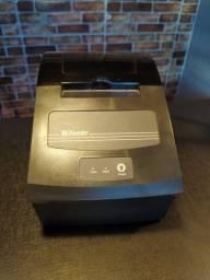 Impressora térmica Sweda