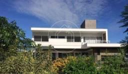 Título do anúncio: Casa de condomínio à venda com 3 dormitórios em Flamengo, Maricá cod:864625