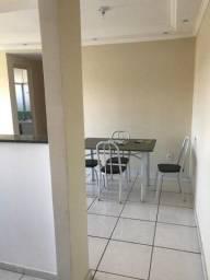 Título do anúncio: Apartamento com 2 dormitórios, transferência de financiamento, Residencial Eldorado, Piras