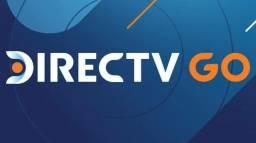 Directv GO 6 meses