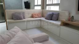 Título do anúncio: Apartamento à venda, Jardim Califórnia, Marília, SP!!! Condomínio residencial tanger a qui