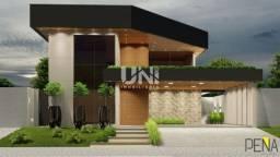Título do anúncio: VENDA   Casa, com 3 quartos em Porto Bourbon, Dourados