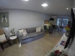 Título do anúncio: Belo Horizonte - Casa de Condomínio - Buritis