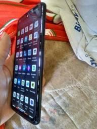 Moto G7(64GB) 100%funcional