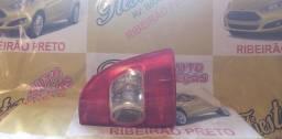 Lanterna - Strada G2 (lado direito)