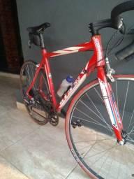 Título do anúncio: Bike speed