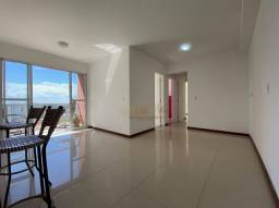 Apartamento 3 quartos em Piatã