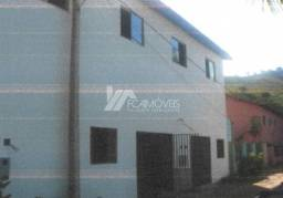 Título do anúncio: Casa à venda com 2 dormitórios em Centro, Mendes pimentel cod:704249