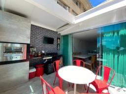 Título do anúncio: Área privativa à venda, 3 quartos, 1 suíte, 2 vagas, Buritis - Belo Horizonte/MG