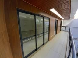 Título do anúncio: Última unidade de 3 qts na Pinheiro Guimarães 75, 104 m2