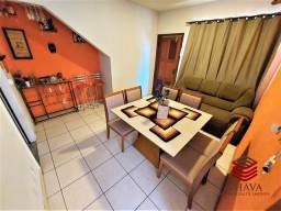 Apartamento à venda com 3 dormitórios em , cod:2445
