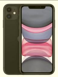 Título do anúncio: Apple Íphone 11 com 128GB