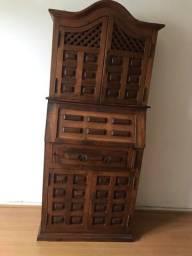 Título do anúncio: Vendas móveis
