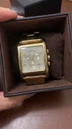Vendo Relógio Original Michael Kors