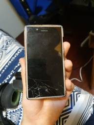Nokia sucata