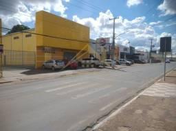 Comercial galpão / barracão - Bairro Centro Norte em Várzea Grande