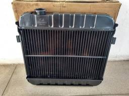 Radiador  GM opala/caravan/c10 4cc antigo
