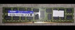 Memória Ram Ddr3 16gb Ecc Reg 1866 Mhz - para placas X79