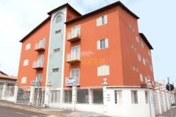Título do anúncio: Apartamento à venda, Parque Francal, Franca, SP