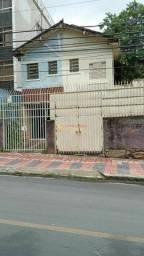 Título do anúncio: Casa à venda no bairro Serra - Belo Horizonte/MG