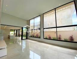 Título do anúncio: Casa de condomínio à venda com 4 dormitórios em Condomínio do lago, Goiânia cod:RTR42186