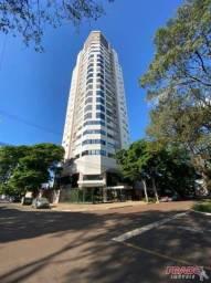 Apartamento com 3 dormitórios à venda, 126 m² por R$ 870.000,00 - Zona 03 - Maringá/PR