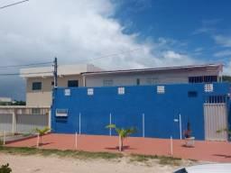 Título do anúncio: Aluga-se casa em Enseada dos Corais a 100 metros da praia.